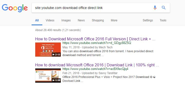 thepiratebay ms office 2016