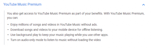 Why you should not pay for Youtube Premium   Cyberwarzone