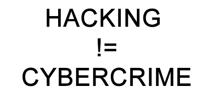 Top 5 Hacking services | Cyberwarzone